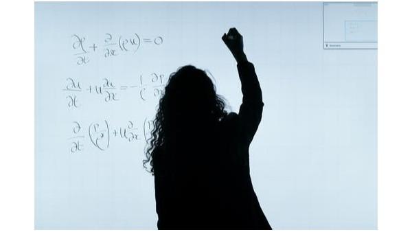 领秀教育:2021自学考试报名时间及条件