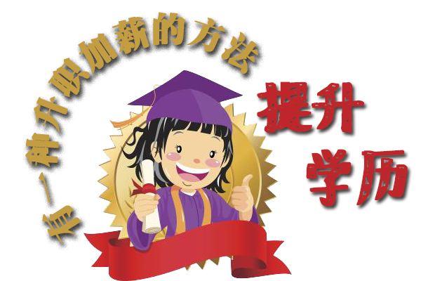 网络教育文凭