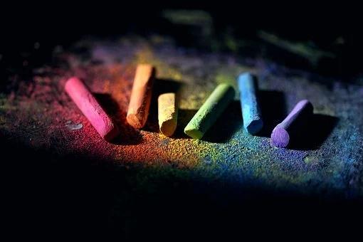 chalk-4829602__340.webp