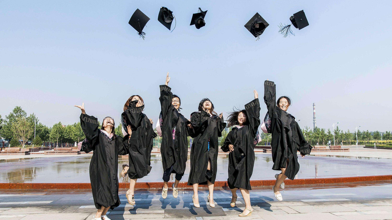 领秀教育:网络教育文凭在企业HR心中的认可度