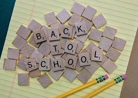 back-to-school-1622789__340.webp