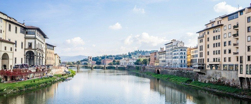 florence-italy-arno-river-europe-firenze-city