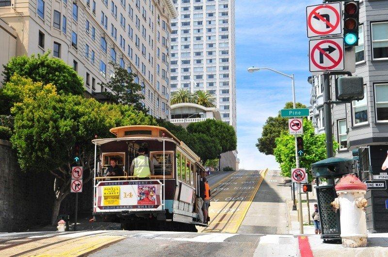 city-transportation-san-francisco-urban-street (1)