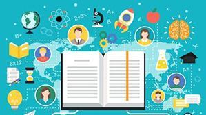 领秀教育带您了解受国家认可和学信网可查的函授教育