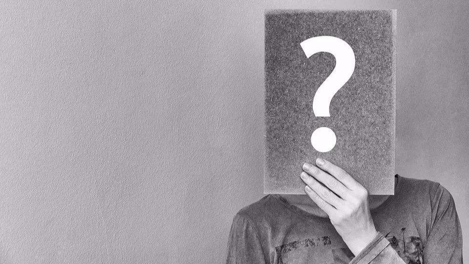 领秀教育:为什么在职人员需要提升学历
