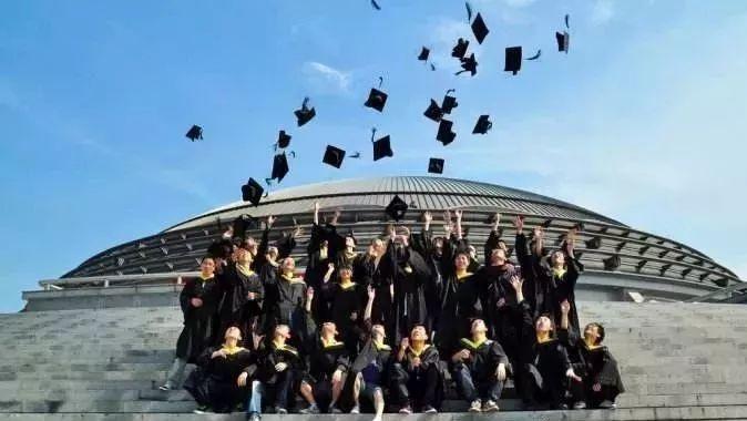 领秀教育:成人学历几年能拿到文凭?