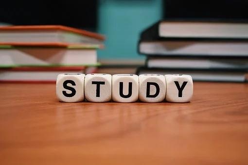 study-1968077__340.webp