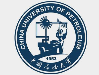 【领秀教育】2017中国石油大学远程网络教育学院招生简章
