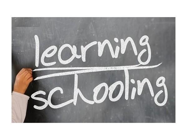 领秀教育:网络教育本科怎么报名,报考条件有哪些?