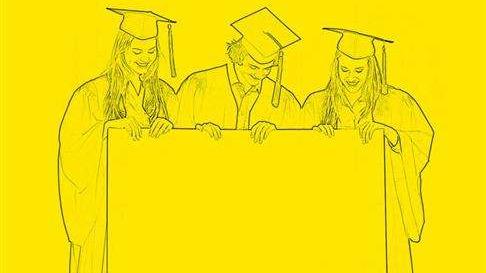 领秀教育:学历提升的意义